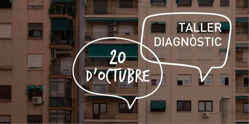 Taller Diagnòstic