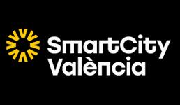 SmartCity València