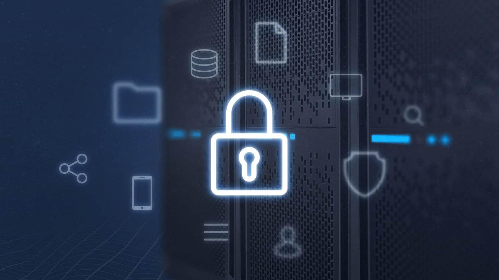 Plan Director de Ciberseguridad